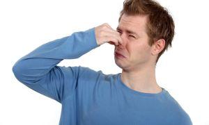Как избавиться от запаха тухлых яиц изо рта