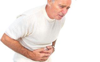Что делать при отрыжке и тяжести в желудке