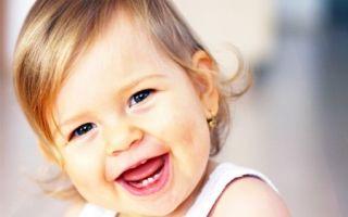 Что делать при гнилостном запахе изо рта у ребенка