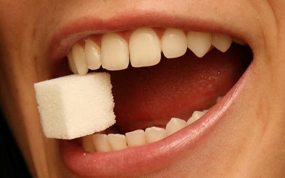 Сладковатый запах изо рта не пропусти первый симптом серьезной болезни