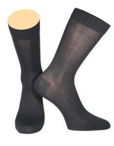Синтетические носки