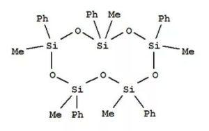 циклопентасилоксан